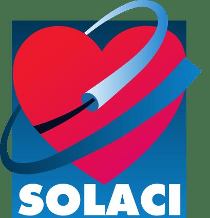 Logo SOLACI