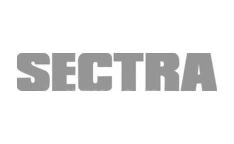 Sectra Logo